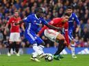 Kante trở lại, Chelsea có cản được M.U?