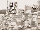 Smart City không chỉ là thành phố máy tính