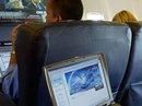 Anh, Mỹ lo khủng bố trên máy bay