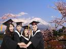 Du học Nhật Bản có trải hoa hồng?