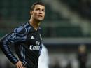 Ronaldo phủ nhận dùng tiền che giấu vụ tình một đêm