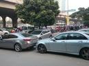 """Mơ ô tô """"Made in VietNam"""" chạy đầy phố Myanmar, Philippines"""