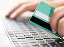 Đâu là rủi ro khi mua sắm trực tuyến tại Việt Nam?