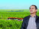 Bầu Đức bắt tay Thế giới di động cùng bán trái cây