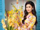 Phim Trương Quỳnh Anh tham gia đổi tên mới