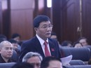 Vào cuộc điều tra doanh nghiệp muốn thao túng lãnh đạo Đà Nẵng