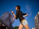 Thời trang gây hại: Ưu tiên thẩm mỹ hay sức khỏe?