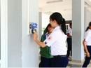 7 kênh thanh toán học phí không dùng tiền mặt cho phụ huynh tại TP HCM