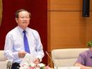 Phó Chủ tịch QH: Điều diễn ra ở Trạm BOT Cai Lậy là rất buồn