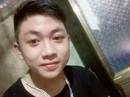 """Giết người yêu xinh đẹp, đăng status trên Facebook: """"Em ở mô về đi"""""""