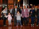 Vụ ông Kim Jong-nam: Triều Tiên xuất chiêu gì khiến Malaysia nhượng bộ?
