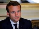 Ba tháng nhậm chức, Tổng thống Macron tốn hơn 30.000 USD trang điểm