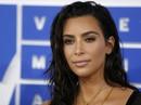Sau bị cướp, Kim Kardashian tham gia phim về cướp