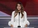 Vợ ông Trump lẽ ra phải bị trục xuất theo sắc lệnh của chồng