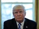 Ông Trump tuyên chiến với nhóm nghị sĩ bảo thủ Cộng hòa