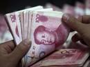 """Trung Quốc """"xây Vạn Lý Trường Thành"""" chống gián điệp"""