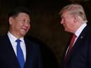 """Bị ông Trump """"ghép vào Trung Quốc"""", Hàn Quốc nổi giận"""