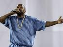 Kanye West kiện công ty bảo hiểm, đòi gần 10 triệu USD