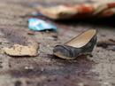 Syria: IS đánh bom tự sát liền 3 vụ, hơn 50 người chết