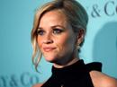 Reese Witherspoon thổ lộ bị đạo diễn tấn công tình dục năm 16 tuổi