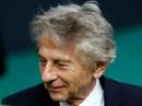 Đạo diễn Roman Polanski lại bị điều tra tội hiếp dâm