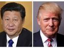 Trung Quốc mừng sớm trước ông Trump?
