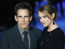 Ben Stiller và Christine Taylor ly dị sau 18 năm