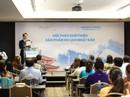 Khách Việt Nam du lịch Nhật tăng 30% trong năm 2017