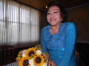 Hồng Nga kể chuyện khóc cười đời mình