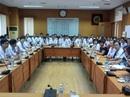 Vụ 8 người chạy thận chết: Cách chức Giám đốc BV Hoà Bình 1 năm