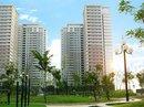 Giá căn hộ 2017 liệu có giảm?