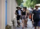 Đề xuất thu phí du khách: Yêu cầu Sở Du lịch TP giải trình