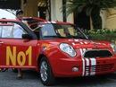 Vì sao ô tô giá rẻ thất bại ở Việt Nam?