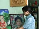 Vụ tông chết 2 cháu bé: Phải khởi tố vụ án!