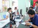Chế tài nào cho hành vi trục lợi trợ cấp thất nghiệp?
