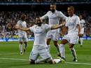 """Bốc thăm Champions League: Man United dễ thở, Real Madrid rơi """"bảng tử thần"""""""