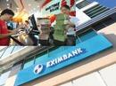 Eximbank và MaritimeBank lên tiếng việc bị yêu cầu thanh tra