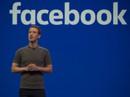 Ông chủ Facebook quyết tranh cử tổng thống Mỹ?