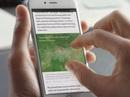 Facebook sắp thử nghiệm thu phí đọc tin tức