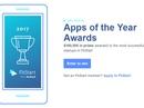Facebook khởi động FbStart 2017 - Giải thưởng Ứng dụng của năm