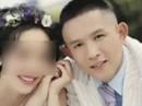 Cuồng ghen, võ sĩ boxing Trung Quốc đánh chết vợ