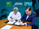 Quadria Capital đầu tư tối thiểu 10 triệu USD vào FV