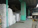 Thị trường gạo thế giới sôi động