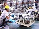 Năng suất lao động Việt Nam chỉ bằng 4,4% Singapore
