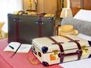 Những vật dụng dễ mang thiếu khi đóng gói hành lý