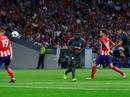 Chelsea bay cao với Hazard
