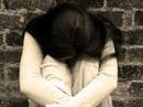 Người tình nhí rủ yêu, thanh niên bị tăng án