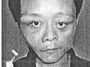 Hiếp dâm trẻ em rồi bỏ trốn đã 8 năm
