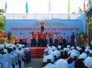 Khánh Hòa: Nâng cao đời sống, giảm tai nạn cho người lao động