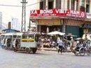 Chiêu độc giúp tỉ phú Sài Gòn đánh bật đối thủ